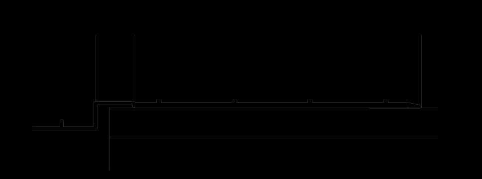 下枠198-2.png