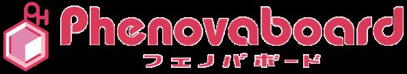 Phenovaboard